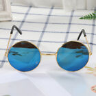 Внешний вид - Kids Baby Boys Girls Children Fashion UV Protection Goggles Eyewear Sunglasses