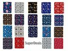 "MLB Baseball Assorted Teams Royal Plush 50"" x 60"" Throw Blanket image"