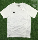 Nike Park Training Shirt - Official Nike Football Top - Mens - Large