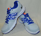Nike Air Relentless 2 Men's Running Shoes- Size 9