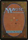 Magic: The Gathering - Shards of Alara 216 - 249 - Pick Magic: The Gathering TCG