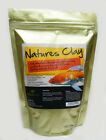 Koi Clay 1kg, 3kg, 20kg, Natures Clay, Montmorillonite Clay, Algae Remover, Pond