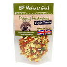 Pygmy Hedgehog Treats, Insect Treat or Veggie Treat, Food, Mealworms, Fruit