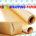 craft paper roll