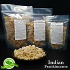Frankincense Resin High Quality Organic Aromatic Resin Tears Rock Incense