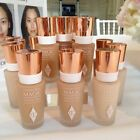 Charlotte Tilbury Magic Foundation Sample 2mls Only All Shades