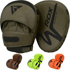 RDX Head Gear Protector Guard Wrestling Helmet Boxing MMA UFC Headgear Sparring