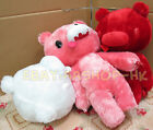 Gloomy Bear plush doll 5 th anniversary 2011 Taito rare excellent quality (1pcs)