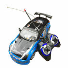 1:14 Radio Remote Control RC Drift Car Fast Racing Touring Off Road Car