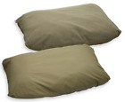 Trakker NEW Carp Fishing Fleece Pillow 2 Sizes Available