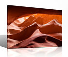 "Leinwand ""Antelope Canyon 07""USA, Canyons, Coole Bilder, Arizona, Sandstein"