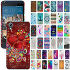where to buy a cordless phone - For HTC Desire 626 626S Phone Image Design Protector Hard Back Case Cover Skin