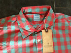 Scotch & Soda Hemd Check shirt dessin A