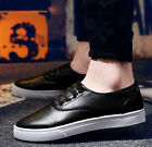 2015 New mens fashion sneakers casual shoes breathable shoes