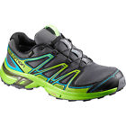 Salomon Mens Wings Flyte