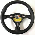 Professionally Re-Leathered Steering Wheel For BMW E36 M3 Coupe Convertible
