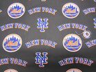 NEW YORK METS-- MLB--SCRUB HAT--BOTH STYLES OFERED--MEDICAL / SURGICAL