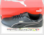 Puma Wmns Myndy 2 Blur Black Pink 358779-01 US 6~8.5 Womens Sneakers Trainer