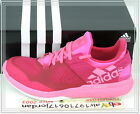Adidas Wmns Atani Bounce Pink White B24086 US 6~8.5 Cross Training Womens