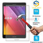 9H+ Premium Tempered Glass Screen Protector Film For ASUS Tablet PC