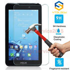 asus tablet fonepad 7 - 9H+ Premium Tempered Glass Screen Protector Film For ASUS Tablet PC