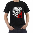 New Star Wars Stormtroopers Empire Geek Cosplay T-Shirts Black