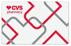 CVS Pharmacy eGift Card $25 $50 $100 - Email delivery  <br/> US Only. May take 4 hours for verification to deliver.