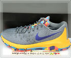Nike KD 8 EP VIII Kevin Durant P.G County OKC 800259-050 US 8~11 KD8