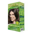 Reflex Naturtint Semi-Permanent Hair Colour Range *Not Tested On Animals*