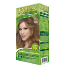 Reflex Naturtint Non Permanent Hair Colour Range *Natural Not Tested On Animals*