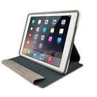 Brand New!! Otterbox Symmetry Folio Case with Stand For Ipad Air 2