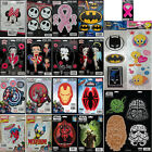 Stick Onz Decal Star Wars Betty Boop Marvel Avengers Disney & More Car Truck $9.95 USD