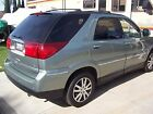 Buick: Rendezvous Ultra,  All Wheel Drive Clean 2004 Buick All Wheel Drive 4x4 Rendezvous Ultra In Great Shape