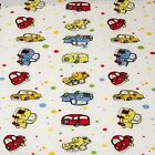 Large XXL Soft Printed Muslin Squares Reusable 70x80 100% COTTON made in EU