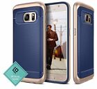 For Samsung Galaxy S7 Case Caseology® [WAVELENGTH] Protective Slim Cover