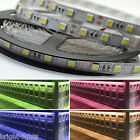 Led Strip Lights Tape Ribbon Kitchen Cabinets Plinth Living Room Plasma Tv Home