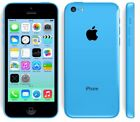 Apple iPhone 5c 8GB 16GB