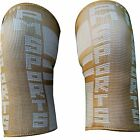 2 x Elastic  Knee Support  Protection Sport Running in All sizes