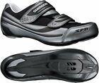 SHIMANO RT31 ROAD CYCLING SHOE SIZE 44