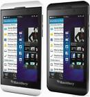 """4.2"""" BlackBerry Z10 16GB 8MP GPS WIFI 4G LTE GSM AT&T Dual-core SmartPhone"""