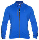 Calvin Klein Golf PX4 Performance Full Zip Thermo Jacket - RRP£89.99 - XL OR XXL