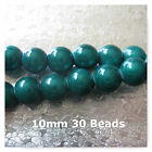 Glass Pearl Finish Beads A Unique Color 4mm 8mm 10mm Jewelry Beads