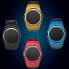 Bluetooth Smart Watch Wireless Speaker Watch Mate for Apple iOS iPhone Android