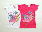 MY LITTLE PONY T-SHIRT SIZE 92 98 104 110 116