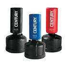 Century Original Wavemaster Boxing Martial Arts Punching Bag c10162