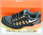 Nike Wmns Air Zoom Odyssey Black Orange 749339-008 US 6~8.5 Womens Running