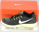 Nike Wmns Lunartempo 2 II Yellow Black 818098-700 US 6~8.5 Running Shoes