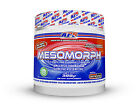 APS Nutrition MESOMORPH Original PRE-WORKOUT Formula 6 Flavors ROCKET POP