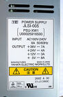 HP Designjet 9000   Colorpainter 64S Power Supply