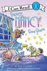 I Can Read Level 1: Fancy Nancy Sees Stars by Jane O'Connor (2008, Paperback)